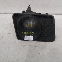 left indicator/fog/side