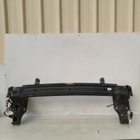 front bar reinforcement/bracket