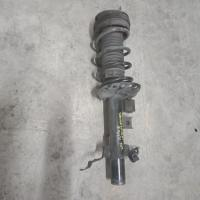 right rear strut