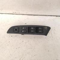power door window switch