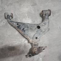 right front lower control arm