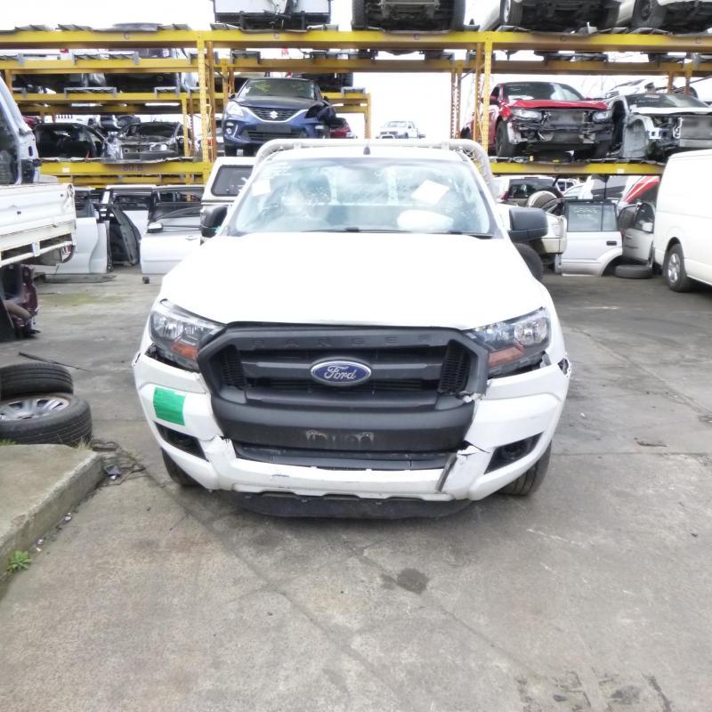 Ford 2011 ~ 2020 Ranger