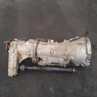 transmission/gearbox