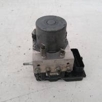 abs pump/modulator