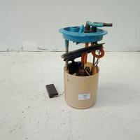 fuel sending unit