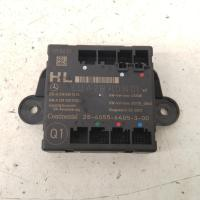 miscellaneous switch relay