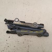 bootlid/tailgate hinge