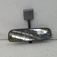 interior mirror
