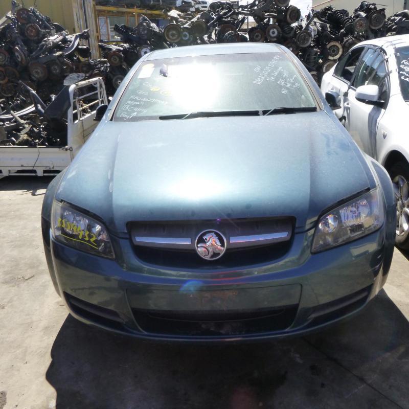 Holden 2007 ~ 2013 Commodore