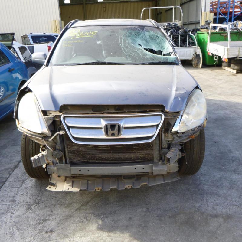 Honda 2004 ~ 2007 Crv