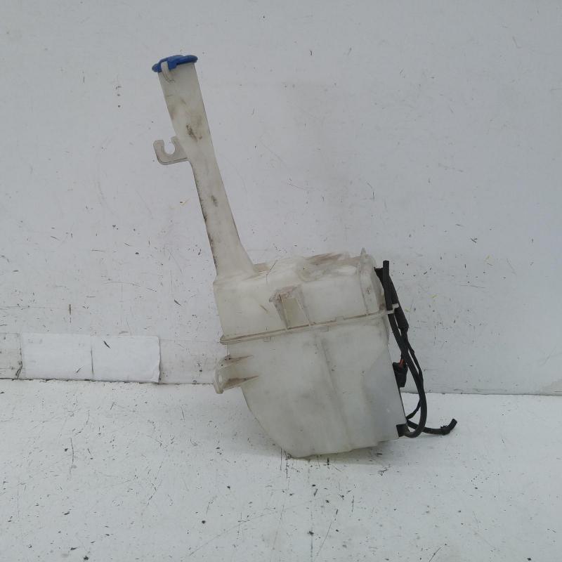 washer bottle