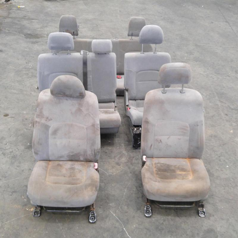seat front
