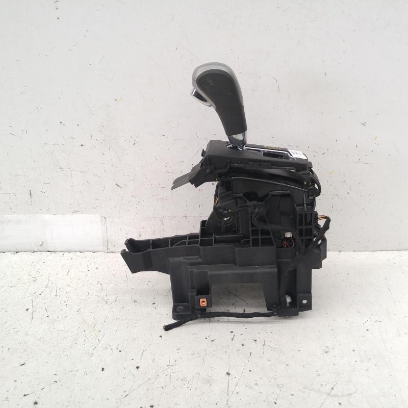 gear stick/shifter