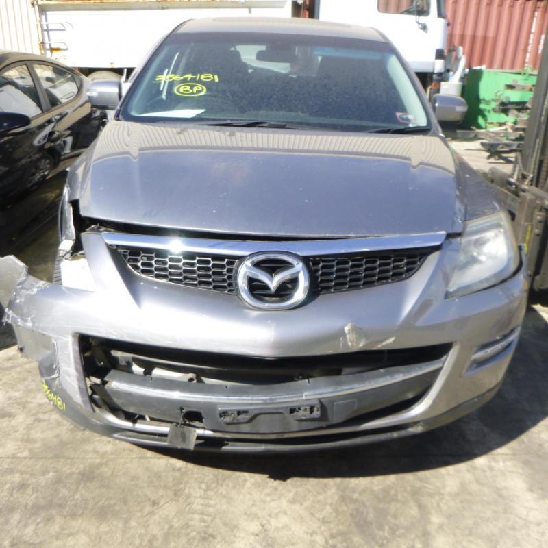 Mazda 2007 ~ 2015 Cx9