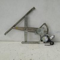 window regulator/motor front left