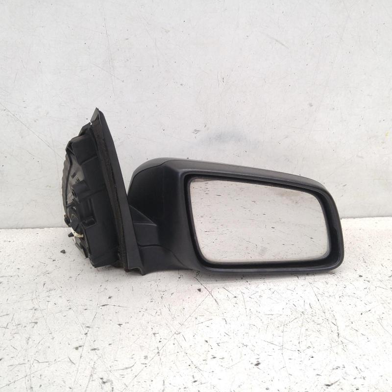 door mirror right