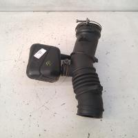 air cleaner duct/hose