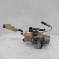 steering pump