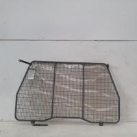 cargo barrier
