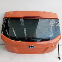 bootlid/tailgate