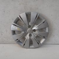 wheel cover hub cap