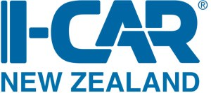 I-CAR NZ Logo all blue updated 2015