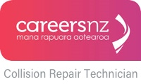 Collision Repair Technician Careers