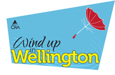CRA wellington logo.ai