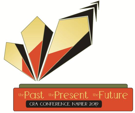 CRA Conference Napier 2019