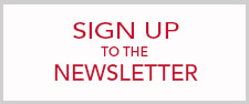 Sign up to the newsletterP