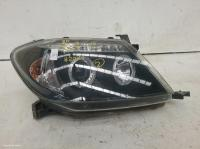 Toyota hiluxfits 2005,2006,2007,2008 used hilux | right headlamp photo