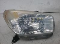 Toyota rav4fits 2000,2001,2002,2003 used rav4 | right headlamp photo