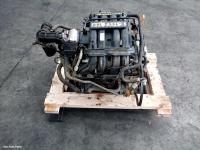 Holden fits 2010,2011,2012,2013,2014 used  | engine photo