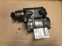 Toyota Camryfits 1993,1994,1995,1996,1997 used Camry | starter photo