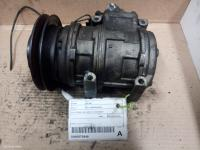 Toyota hiluxfits 1988,1989,1990,1991,1992,1993,1994,1995,1996,1997 used hilux | aircon compressor photo