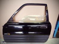 Toyota rav4fits 1994,1995,1996,1997,1998,1999,2000 used rav4   left front door photo