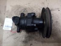 Toyota hiluxfits 1988,1989,1990,1991,1992,1993,1994,1995,1996,1997 used hilux | steering pump photo