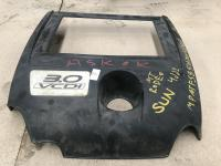 Holden rodeofits  used rodeo | engine cover photo
