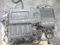 fits  used  | engine photo