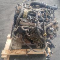 Nissan navarafits  used navara | engine photo