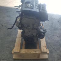 Nissan pulsarfits  used pulsar | engine photo