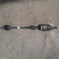 Nissan pulsarfits  used pulsar | right driveshaft photo