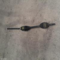 Toyota fits  used  | right driveshaft photo