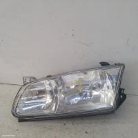 Toyota Camryfits  used Camry | left headlamp photo