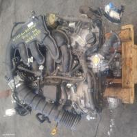 Lexus is250/is250cfits  used is250/is250c | engine photo