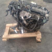 Holden cruzefits  used cruze | engine photo