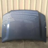 Toyota fits  used  | bonnet photo