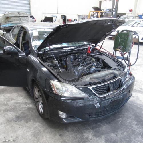 Lexus 2005 ~ 2010 Is250/is250c