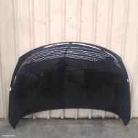 Nissan fits  used  | bonnet photo