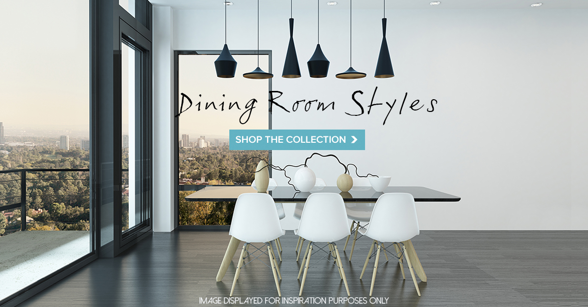 Diningroomstyles